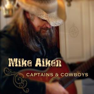Captains & Cowboys album