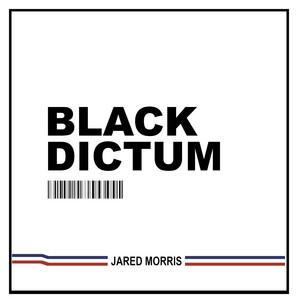 Black Dictum album