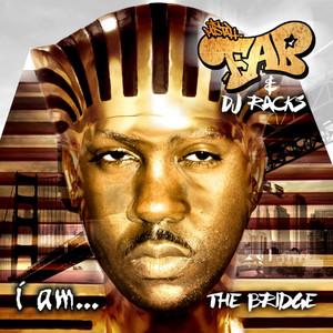 i Am...The Bridge