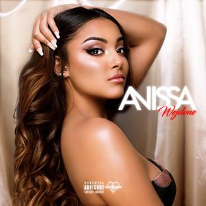 Anissa cover art
