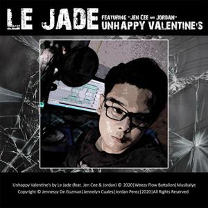 Unhappy Valentine's - Remastered