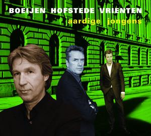 Geluk by Boeijen Hofstede Vrienten