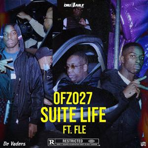 Suite Life