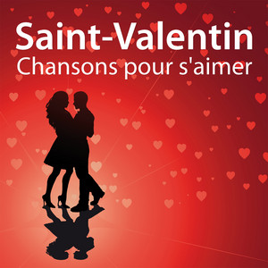 Ti Amo by Saint Valentin