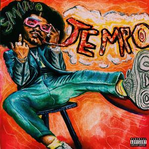 Tempo cover art