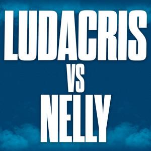 Ludacris vs. Nelly