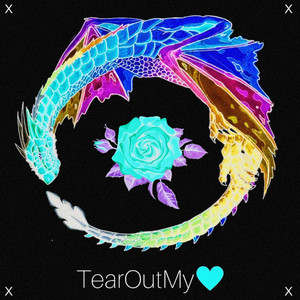 Tear out My <3