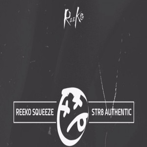 Str8 Authentic