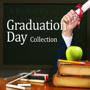 Graduation Day Collection album