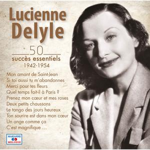 50 succès essentiels (1942-1954) album