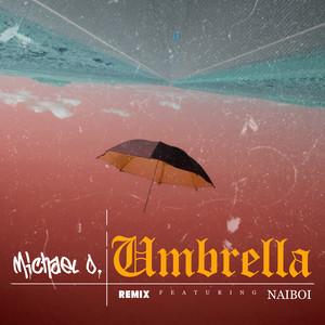Umbrella (Remix)