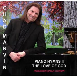 Piano Hymns II: The Love of God