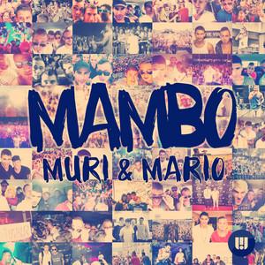 Muri & Mario - Mambo