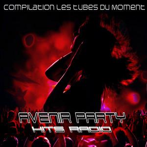 Rihanna & Kanye West & Paul Mccartney - Fourfiveseconds