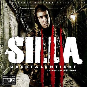 Übertalentiert (Premium Edition) album