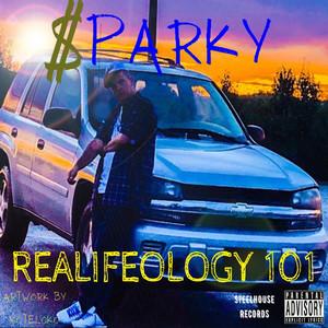 Realliveology 101