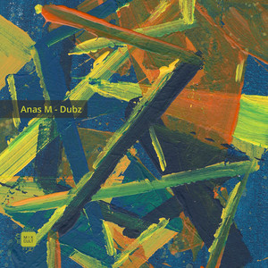 Vara - Radio Version cover art