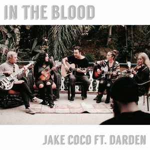 In the Blood (Acoustic)