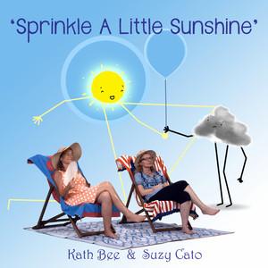 Sprinkle a Little Sunshine