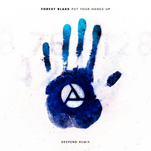 Put Your Hands Up (Deepend Remix)