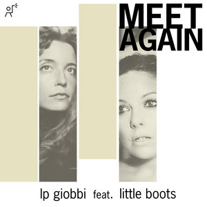 Meet Again cover art