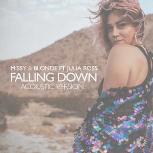 Falling Down (Acoustic Version)