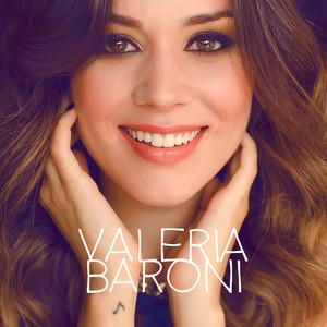 Valeria Baroni