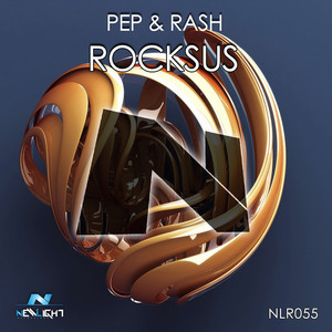 Rocksus