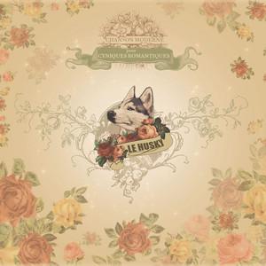Chanson moderne pour cyniques romantiques album