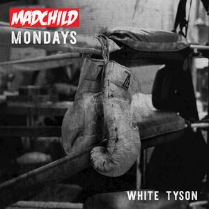 White Tyson