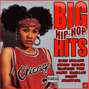 Big Hip-Hop Hits