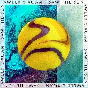 Saw the Sun (Jawker Remix)