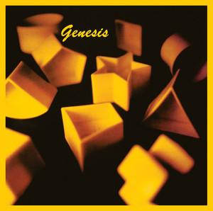 Genesis – Mama (Studio Acapella)