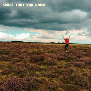 Space That You Know