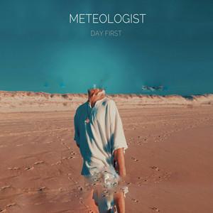 Meteologist
