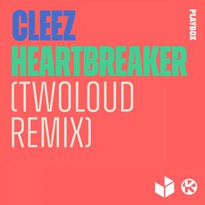 Heartbreaker (twoloud Remix)