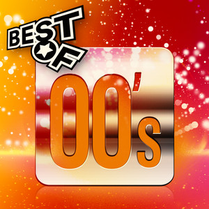 Best of 00's - Anni Duemila