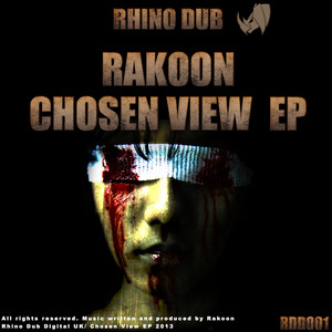 Rakoon - ChosenView