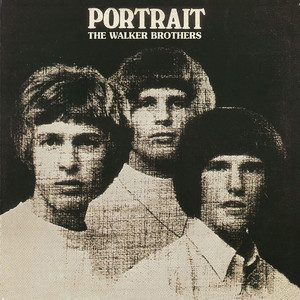 Portrait (Deluxe Edition) album