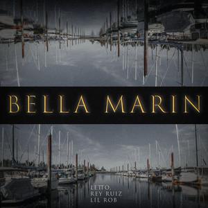 Bella Marin
