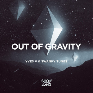 Out Of Gravity