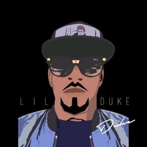 Lil Duke
