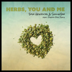 Herbs, You and Me