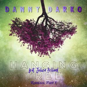 Hanging Tree - Albert Kosh Remix by Danny Darko, Julien Kelland, Albert Kosh
