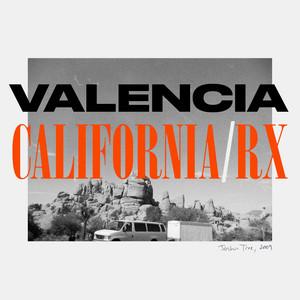 California/Rx