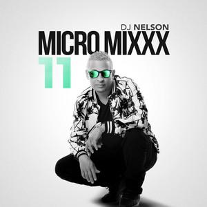 Micro Mixx, Vol. 11