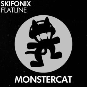 Skifonix