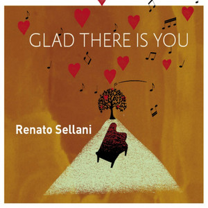 Glad there is you album