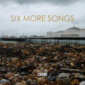 Six More Songs album