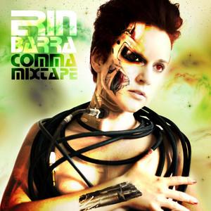 Erin Barra – Good Man (Studio Acapella)